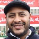 Atef Tahrir