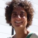 Magda Boutros